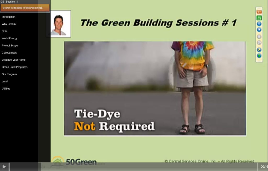 Green_Building_Video_Session