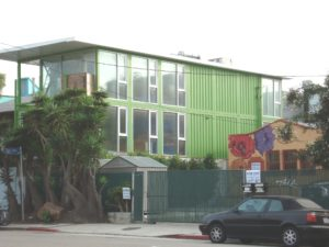 Container_home_Venice