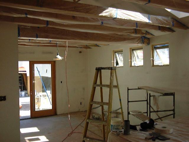 Bungalow_remodel living room 1