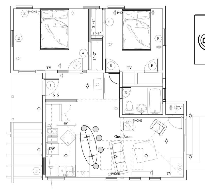 Bungalow_Remodel_furniture_plan